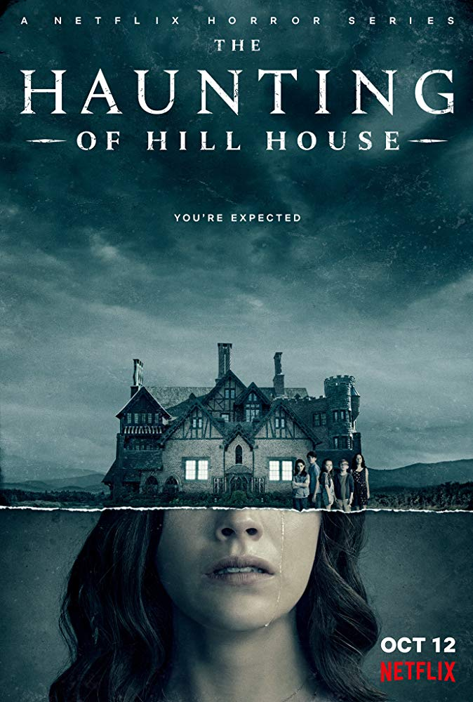 The Haunting of Hill House S01E04 720p WEBRip X264-METCON