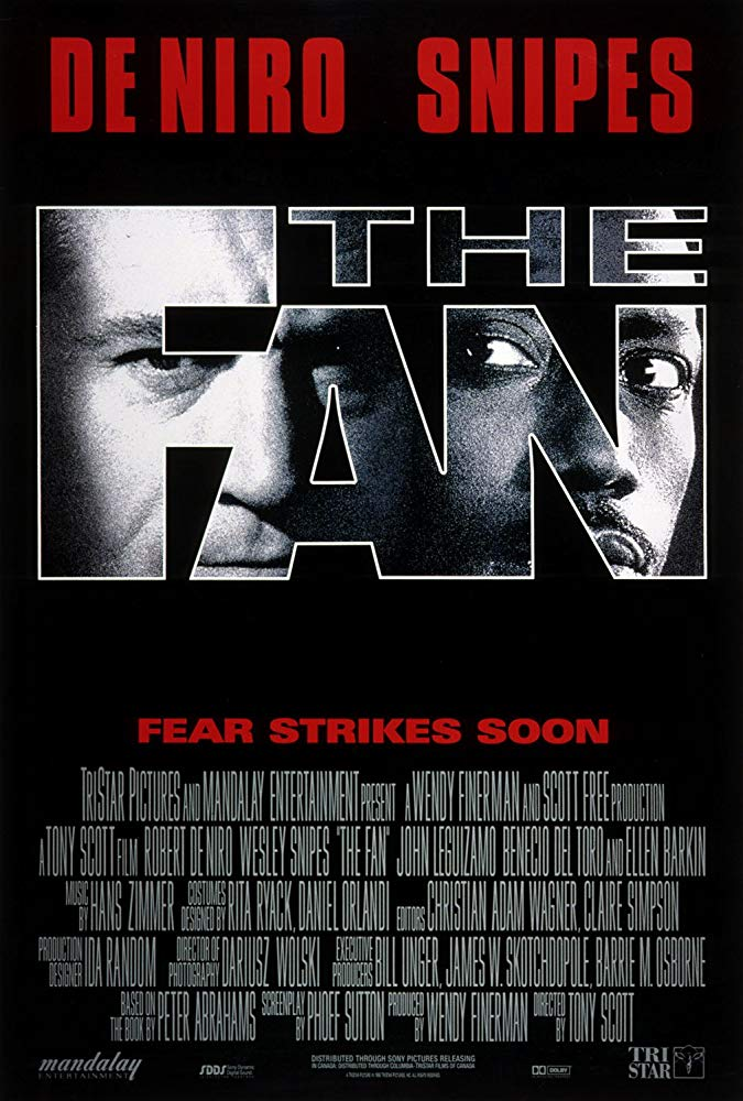 The Fan 1996 1080p BluRay H264 AAC-RARBG