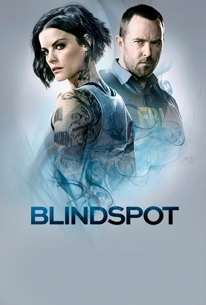 Blindspot S04E01 HDTV x264-KILLERS