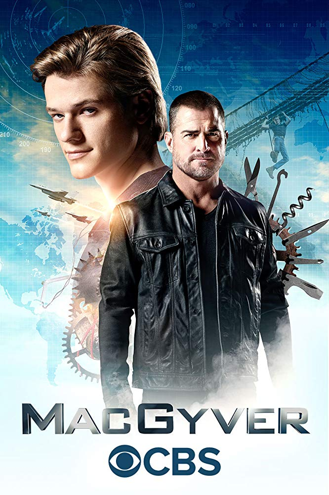 MacGyver 2016 S03E03 XviD-AFG