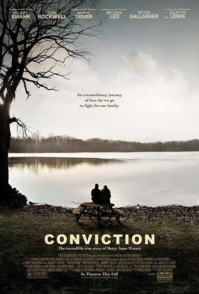 Conviction 2010 1080p BluRay H264 AAC-RARBG