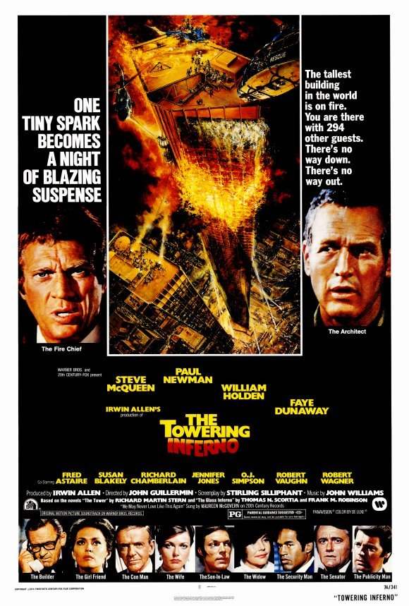 The Towering Inferno 1974 720p BluRay H264 AAC-RARBG