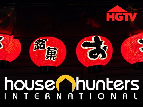 House Hunters International S125E13 Buddies in Barcelona WEBRip x264-CAFFEiNE