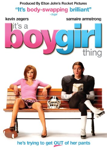 Its A Boy Girl Thing (2006) 720p BluRay H264 AAC-RARBG