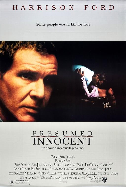 Presumed Innocent 1990 720p BluRay H264 AAC-RARBG