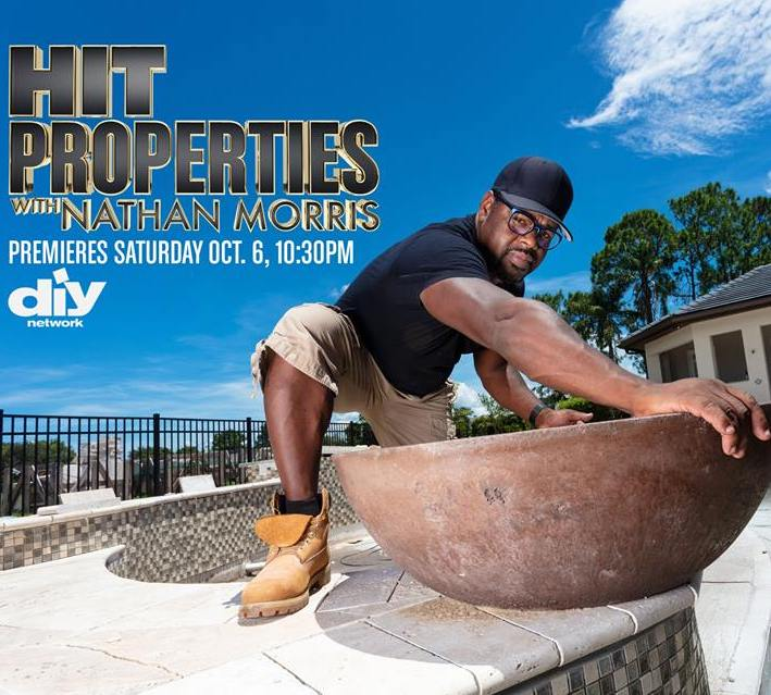 Hit Properties with Nathan Morris S01E02 Tale of Two Masters 720p WEBRip x264-CAFFEiNE
