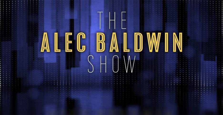 The Alec Baldwin Show S01E01 WEB x264-TBS