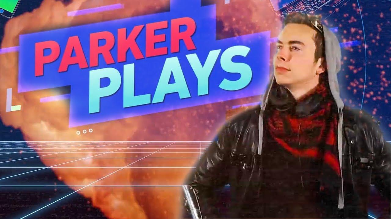Parker Plays S02E01 WEB x264-TBS