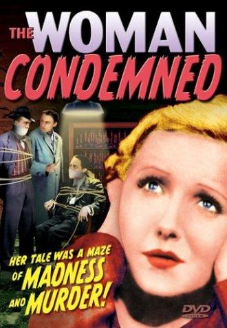 The Woman Condemned 1934 1080p BluRay x264-BiPOLAR