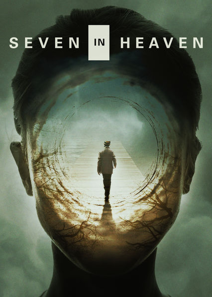 Seven in Heaven (2018) NF WEB-DL DD+5.1 H264-CMRG