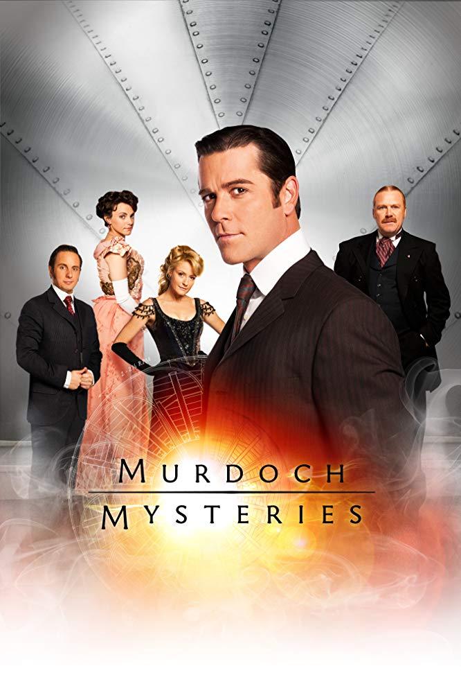Murdoch Mysteries S12E04 WEBRip x264-TBS