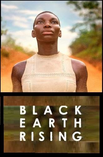 Black Earth Rising S01E06 XviD-AFG