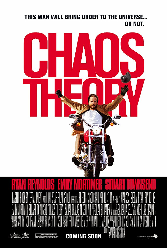 Chaos Theory 2008 1080p BluRay H264 AAC-RARBG