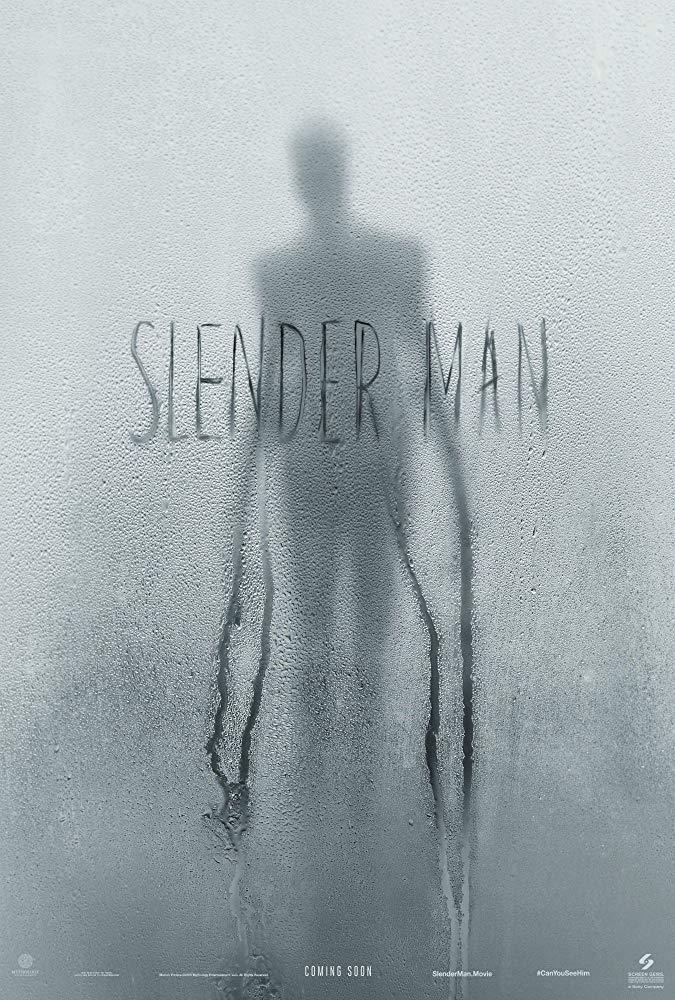 Slender Man 2018 720p BRRip X264 AC3-EVO[TGx]