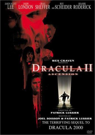 Dracula II Ascension 2003 1080p BluRay H264 AAC-RARBG