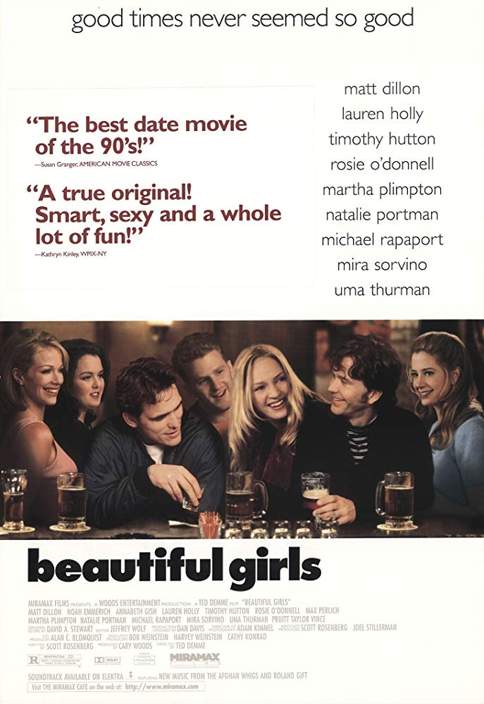 Beautiful Girls 1996 1080p BluRay H264 AAC-RARBG