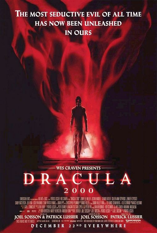 Dracula (2000) 2000 1080p BluRay H264 AAC-RARBG