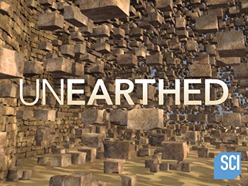 Unearthed 2016 S04E03 Pompeiis Doomsday Mummies 720p WEBRip x264-CAFFEiNE