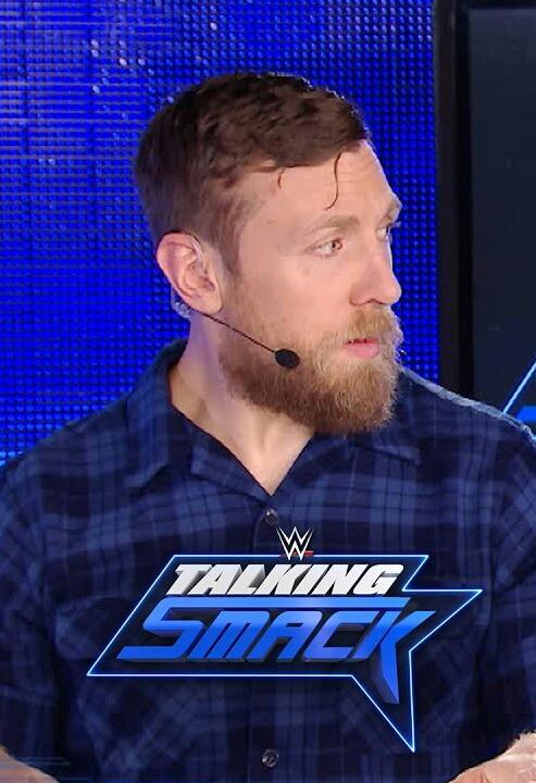 WWE Smackdown Live 2018 10 16 HDTV x264-Star