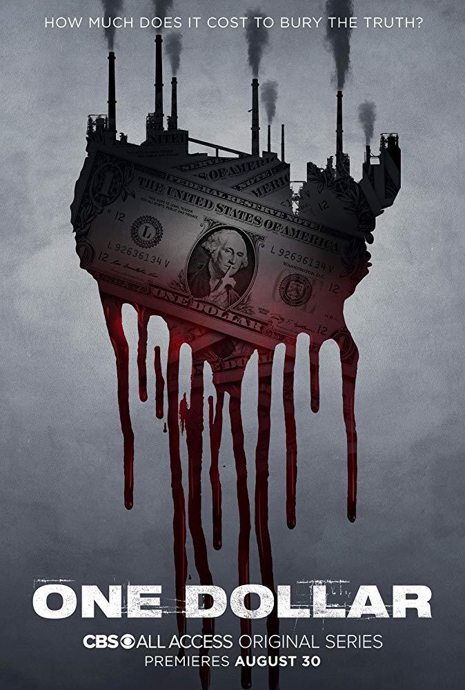 One Dollar S01E08 WEBRip x264-TBS
