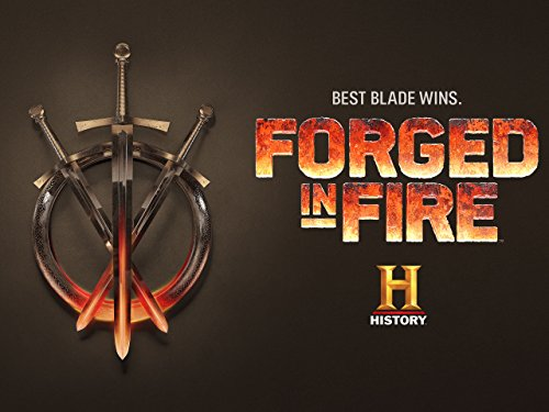 Forged in Fire S05E32 WEB h264-TBS