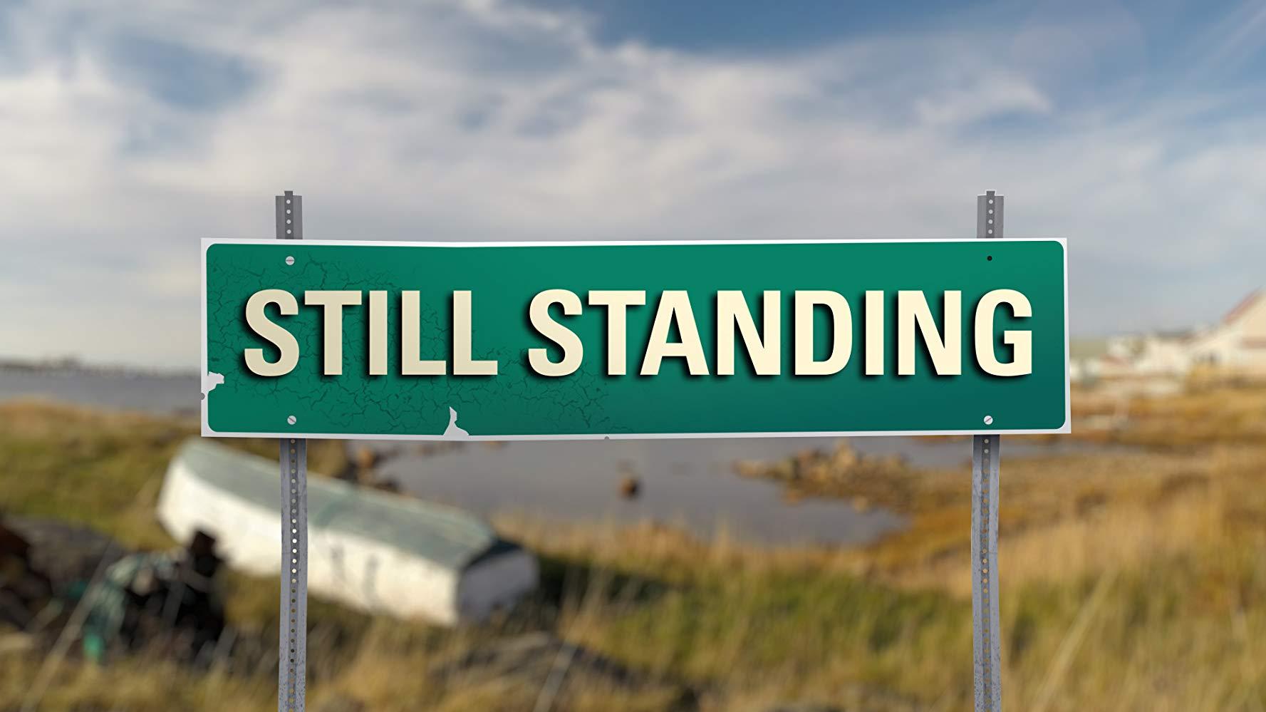Still Standing 2015 S04E06 New Denmark WEBRip x264-KOMPOST