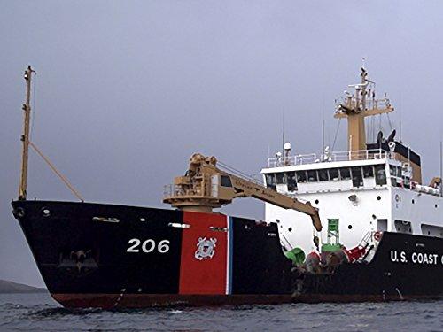 Mega Machines-Sea Giants S01E02 Worlds Largest Cruise Ship WEBRip x264-CAFFEiNE