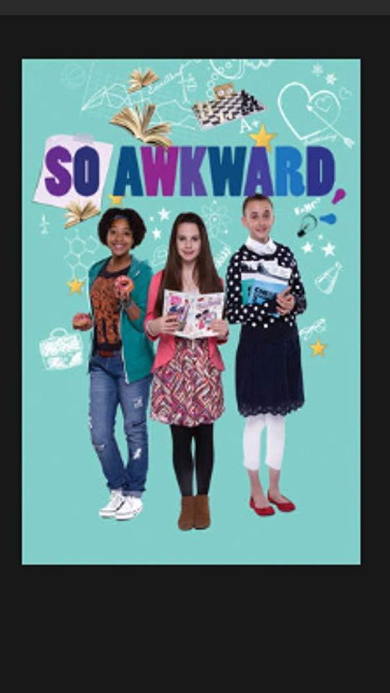 So Awkward S04E10 WEB h264-WEBTUBE