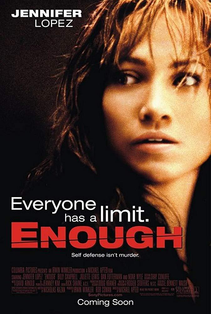 Enough 2002 WEBRip x264-ION10