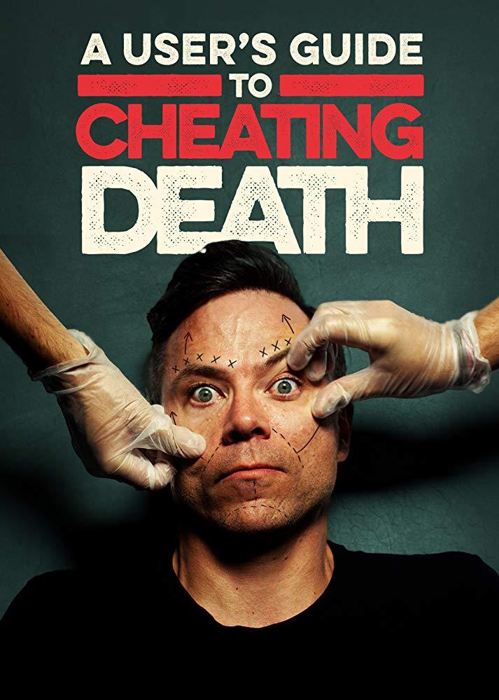 A Users Guide to Cheating Death S02E01 720p WEB x264-CRiMSON