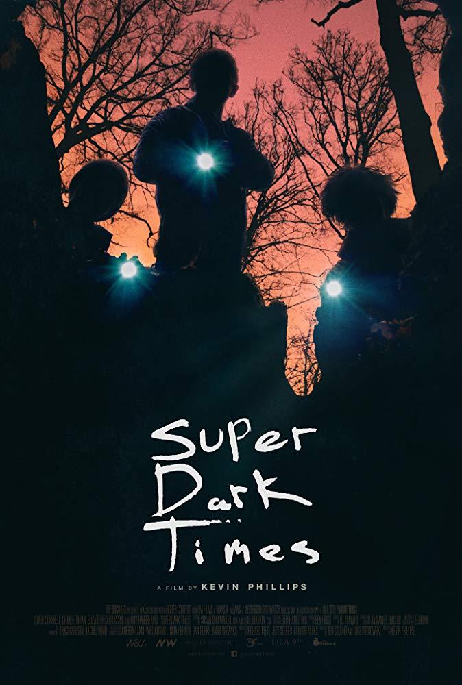 Super Dark Times 2017 720p BluRay H264 AAC-RARBG