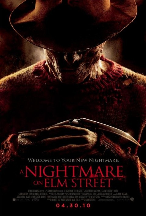 A Nightmare on Elm Street 2010 720p BluRay H264 AAC-RARBG