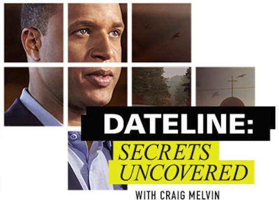 Dateline Secrets Uncovered S03E10 The Man Who Talked to Dogs 720p WEB x264-WEBSTER