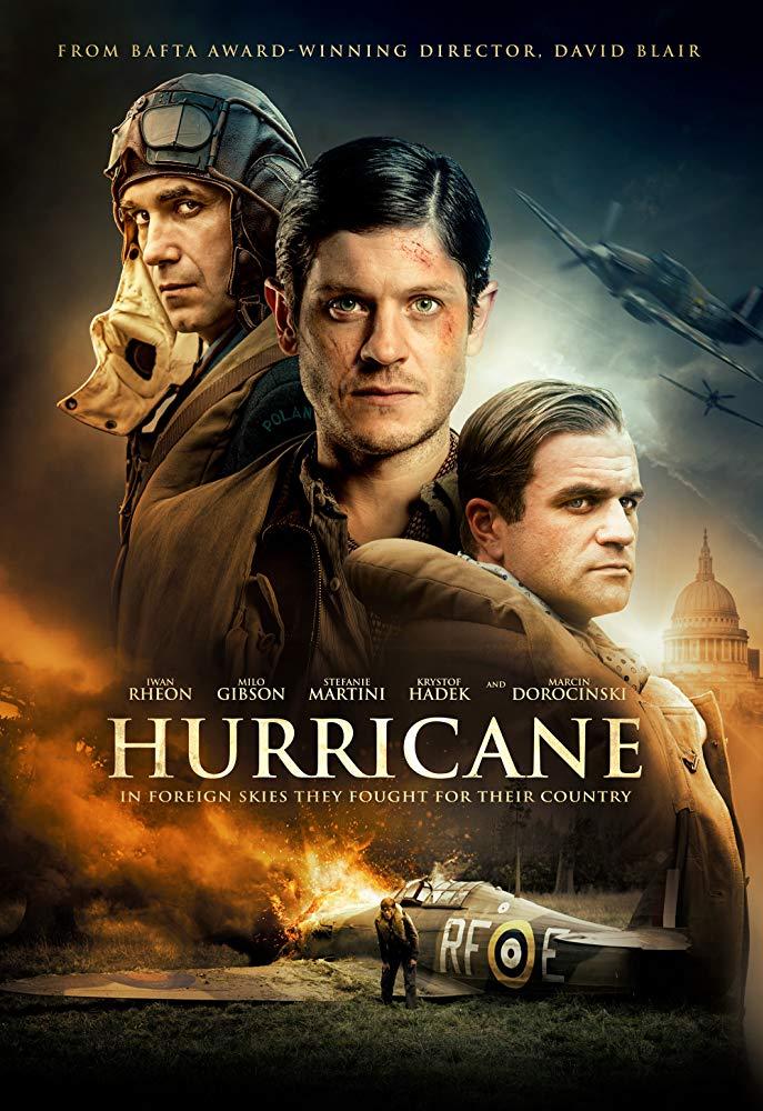 Hurricane 2018 1080p BluRay x264-EiDER