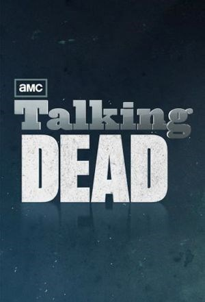 Talking Dead S08E03 HDTV x264-MiNDTHEGAP