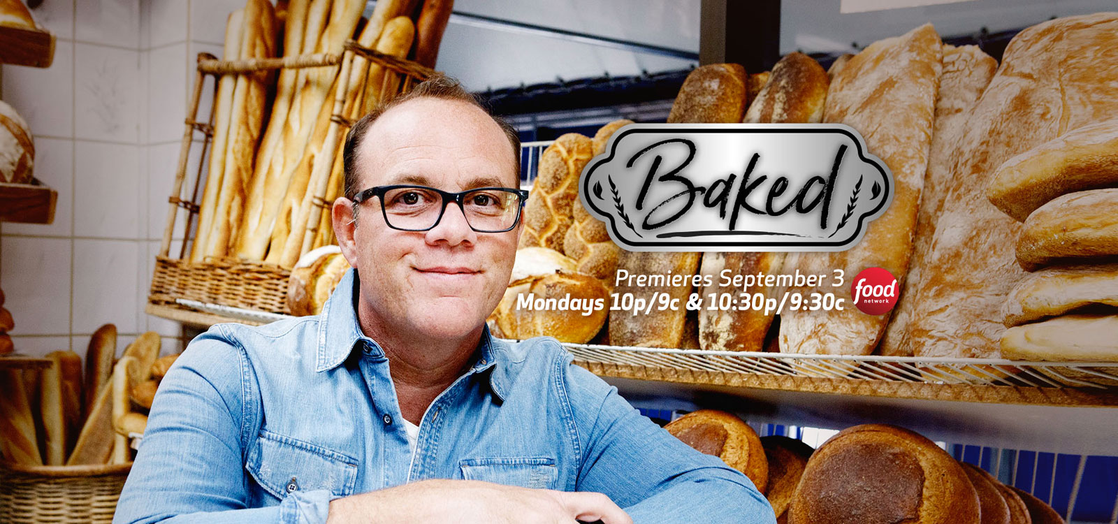Baked 2018 S01E08 New Orleans-Good Times Roll 720p WEB x264-CAFFEiNE