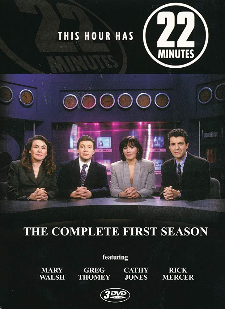 This Hour Has 22 Minutes S26E01 Notwithstanding Ford 720p WEBRip x264-KOMPOST