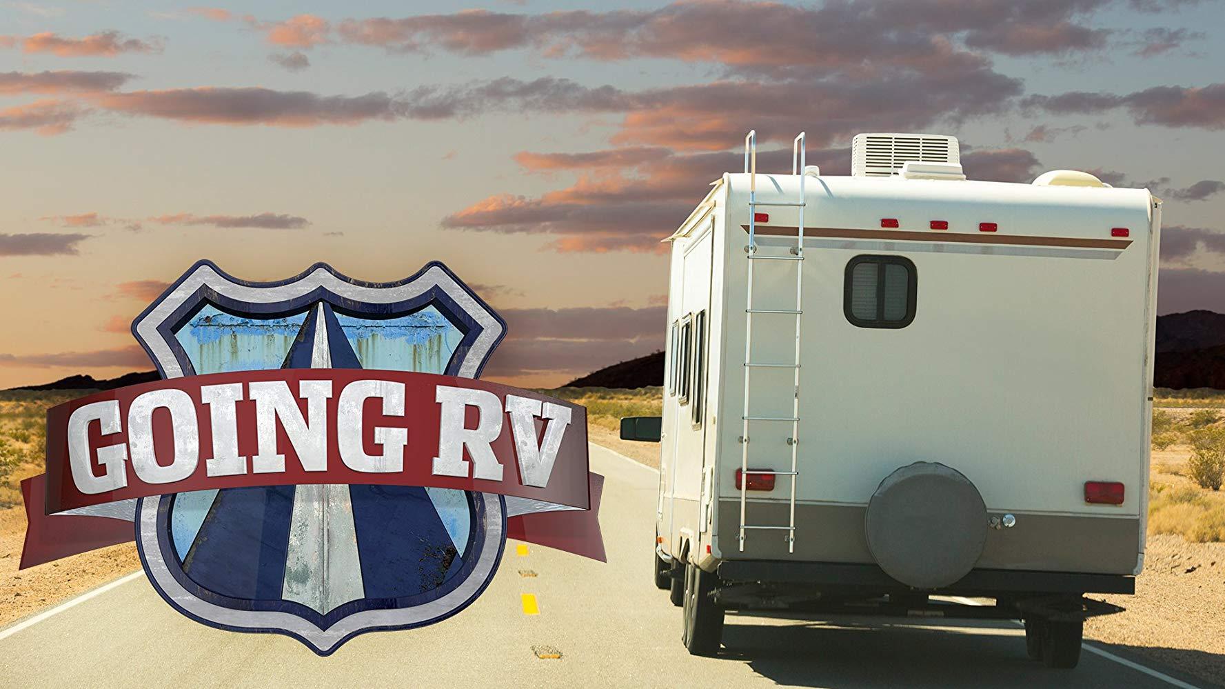 Going RV S01E12 720p HDTV x264-dotTV