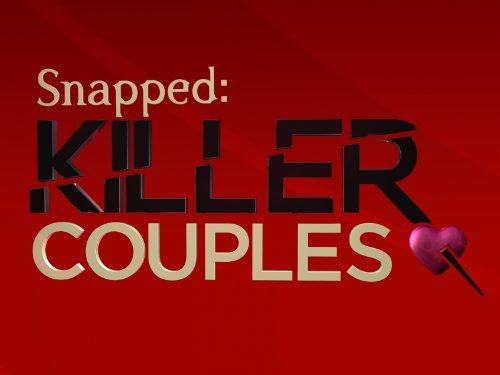 Killer Couples S10E03 Kelly Sifuentez and Christian Olsen WEB x264-WEBSTER