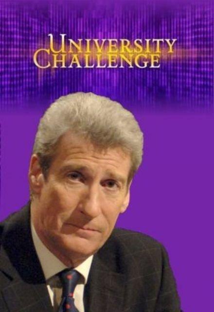University Challenge S25E11 720p WEB h264-WEBTUBE