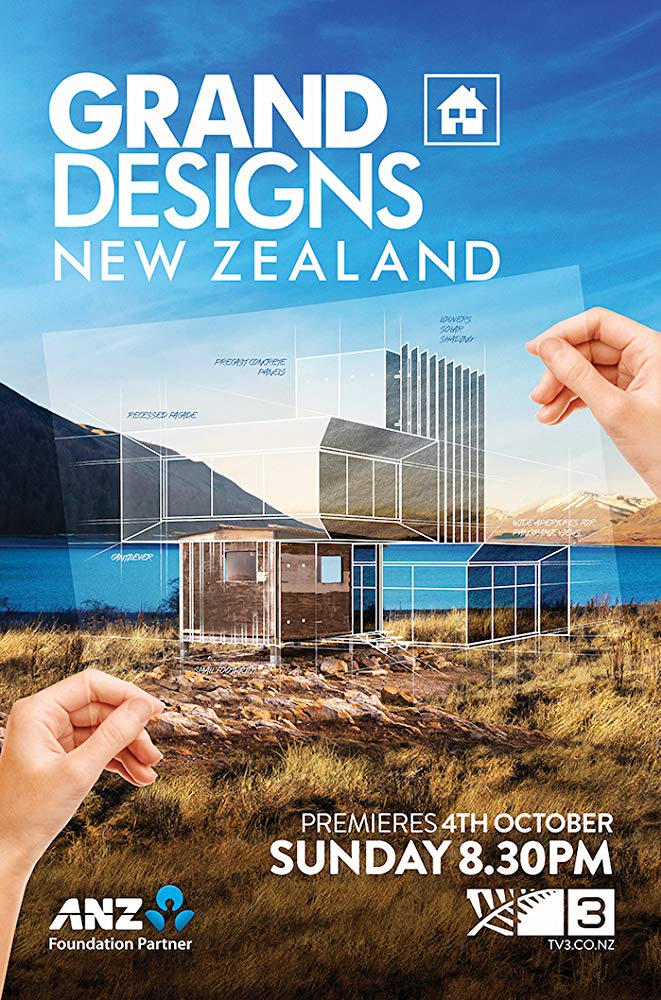 Grand Designs New Zealand S04E04 720p HDTV x264-FiHTV
