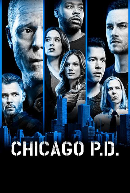 Chicago PD S06E05 720p HDTV x265-MiNX