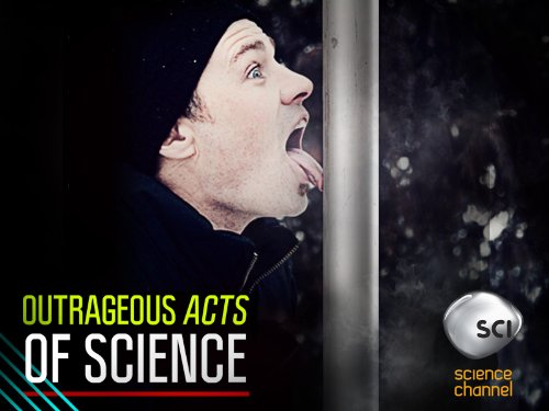 Outrageous Acts of Science S09E03 Owned It WEBRip x264-CAFFEiNE