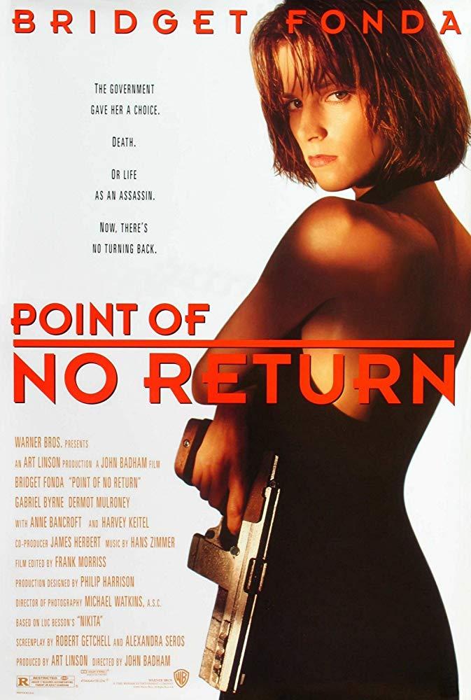 Point Of No Return 1993 1080p BluRay H264 AAC-RARBG