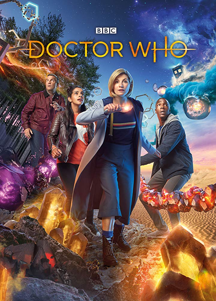 Doctor Who (2005) S11E04 720p HDTV x265-MiNX