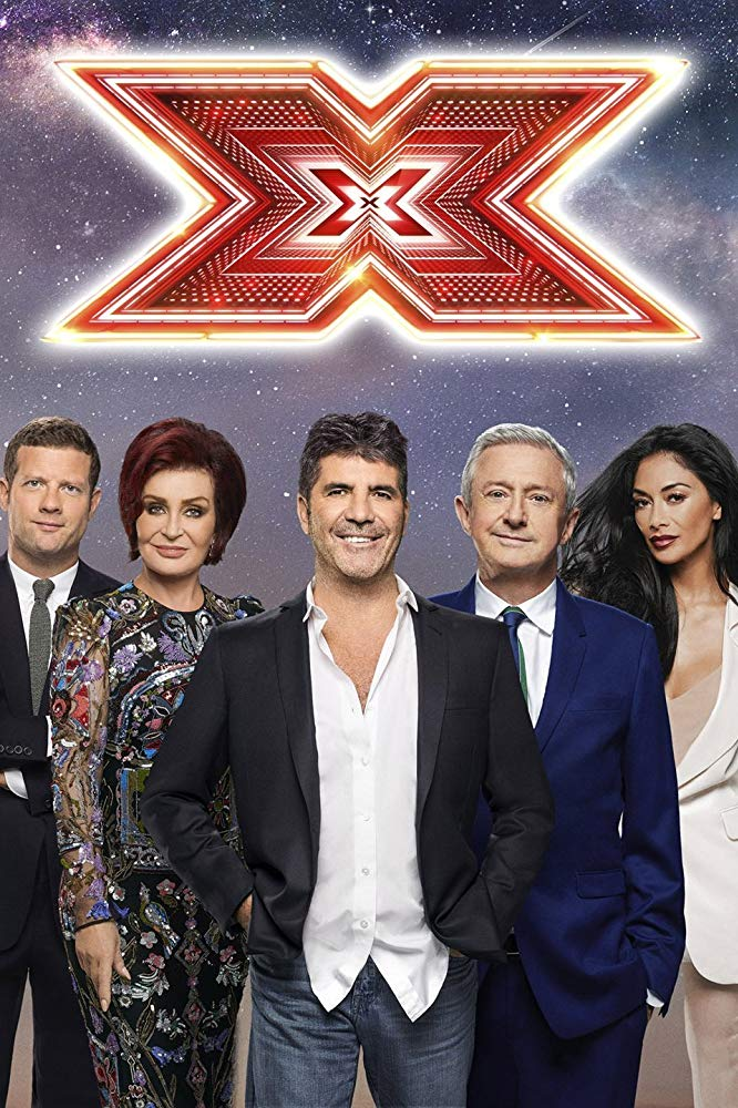 The X Factor UK S15E18 720p HDTV x264-FTP