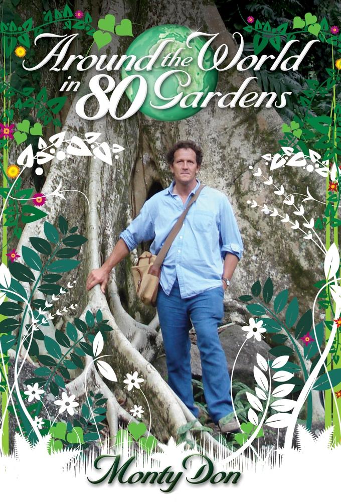 Around the World in 80 Gardens S01E07 WEB h264-WEBTUBE
