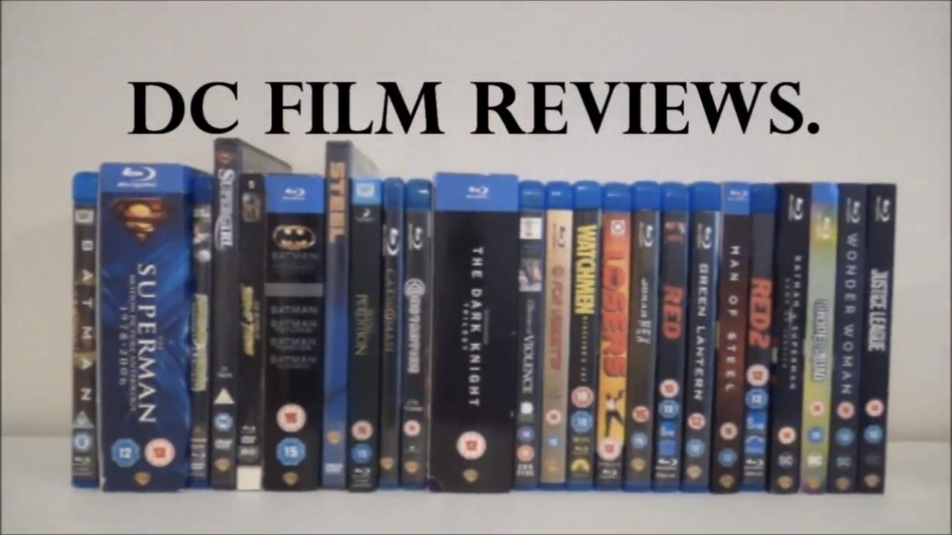 The Film Review 2018 10 26 720p WEB h264-WEBTUBE