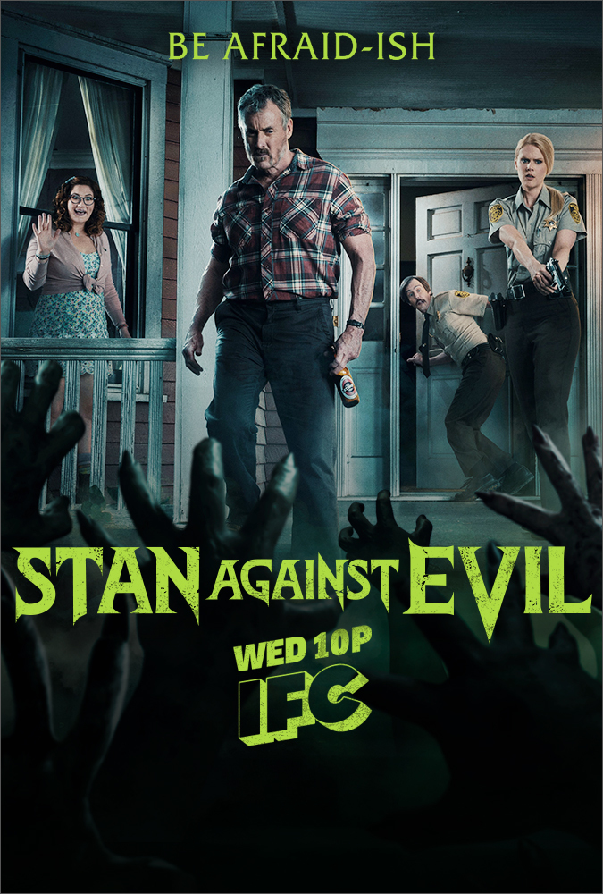 Stan Against Evil S03E01 720p WEBRip x264-TBS