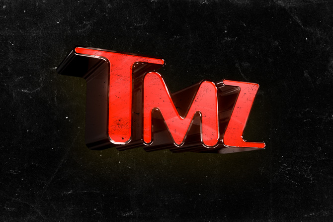 TMZ on TV 2018 10 30 480p x264-mSD